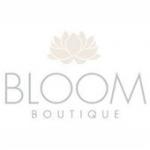 Bloom Boutique Promo Codes & Deals 2020