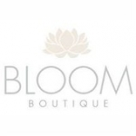 Bloom Boutique Promo Codes & Deals 2021