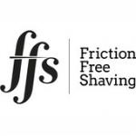 FFS Promo Codes & Deals 2020