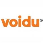 Voidu Promo Codes & Deals 2020