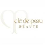 Cle de Peau Beaute Promo Codes & Deals 2021