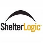 ShelterLogic Promo Codes & Deals 2021