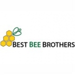 Best Bee Brothers Promo Codes & Deals 2020