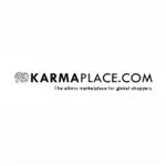 KarmaPlace Promo Codes & Deals 2020
