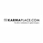 KarmaPlace Promo Codes & Deals 2020