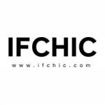 IFCHIC Promo Codes & Deals 2021