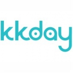 KKday Promo Codes & Deals 2021