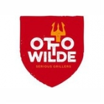 Otto Wilde Grillers Promo Codes & Deals 2021