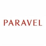 Paravel Promo Codes & Deals 2020