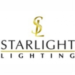Starlight Lighting Promo Codes & Deals 2020