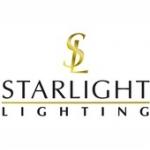 Starlight Lighting Promo Codes & Deals 2021