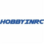 Hobbyinrc Promo Codes & Deals 2020