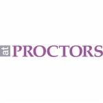 Proctors Promo Codes & Deals 2021