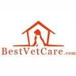 BestVetCare.com