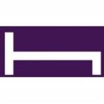 HotelTonight Promo Codes & Deals 2019