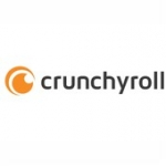 Crunchyroll Promo Codes & Deals 2021