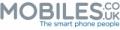 Mobiles.co.uk Discount Codes & Deals 2020