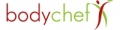 Bodychef Discount Codes & Deals 2020