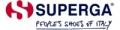 Superga UK Discount Codes & Deals 2019