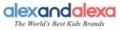 AlexandAlexa Discount Codes & Deals 2021
