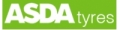 Asda Tyres Discount Codes & Deals 2020