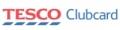 Tesco Clubcard Discount Codes & Deals 2021