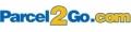 Parcel2Go Discount Codes & Deals 2021